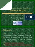 08.Networksecurity - Keamanan Basis Data