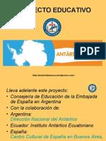 2011_secundario_antartidaeduca