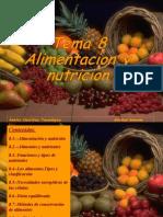 a-Tema 8.-Alimentación y Nutrición