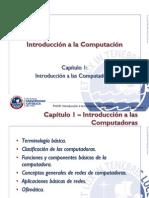 D.IntroducciónalaComputación.Cap1-1