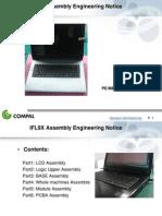 FL9x Service Guide