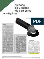 CAD-CAM aplicado.pdf