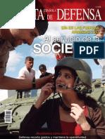 Revista Española de Defensa (junio 2013)