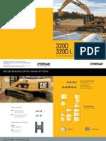 320D -  L.pdf