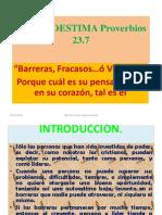 La+Autoestima+Proverbios+23+Tema+1