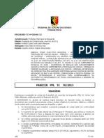 proc_02646_12_parecer_previo_ppltc_00070_13_decisao_inicial_tribunal_.pdf