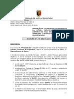 02556_12_Decisao_llopes_APL-TC.pdf