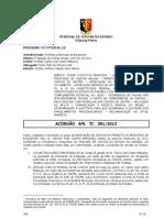 proc_02646_12_acordao_apltc_00281_13_decisao_inicial_tribunal_pleno_.pdf