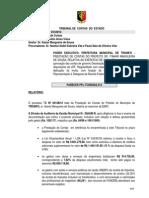 03128_12_Decisao_llopes_PPL-TC.pdf