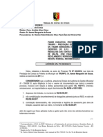 Proc_03128_12_0312812_pm_triunfo.doc.pdf