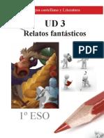 UD 03 Apuntes