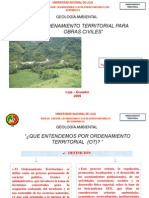 Diapositivas territorial1
