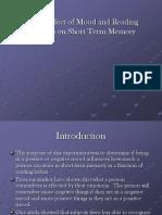 PSY 385 Sample Powerpoint Summer II 08