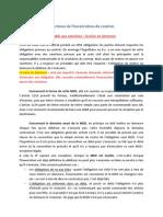 Droit des obligations L2 s4.docx