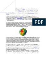INVESTIGACION GEOIDE.docx