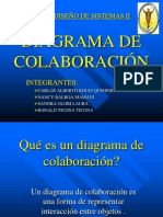 colabora2