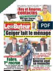 1717_PDF_du_06_06_2013