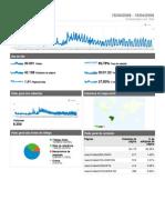 2009-04 Relatório anual