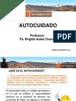 4 Autocuidado_2010