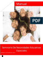 Manual+de+Necesidades+Educativas+Especiales