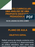 apresentação_aula_seleção_uesb_Jana