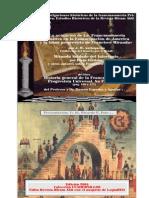 Historia de La Francmasoneria Y Su Filosofia PDF