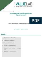 Geomarketing_e_Micromarketing