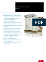 le_vm1(es)b_1vcp000185-0904x.pdf