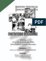 revista_inteligenciasM