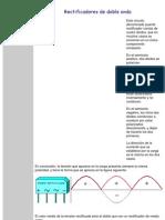doble onda.pdf