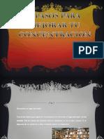 144295922-diapositiva-pptx