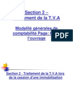 Module 2 (TVA)
