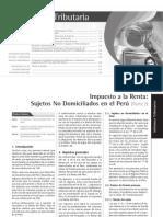 20100121-IR. Sujetos No Domiciliados.