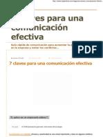 7 claves para una comunicación efectiva.pdf