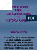 capacitación_para_consultoress_de_histor
