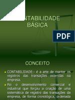 CONTABILIDADE BÁSICA 1