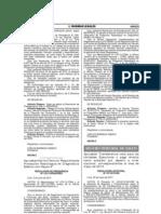 Requisitos de Protección Radiológica en Diagnóstico Médico con Rayos X