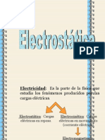 Cargas Electricas Final[1]