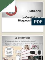 Presentacion I Creatividad y Bloqueos Mentales (2)