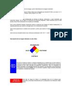 NormaChilena_NCh1411-4-1978_Identificacion de Riesgos Materiales.pdf
