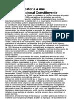 01 Documento Fundacional Mov Asamblea Constituyente