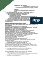 2013-06-22 Tuczek - Bedingungsloses Grundeinkommen