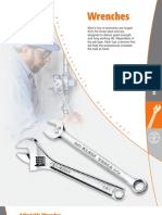 08 Wrenches Catalog