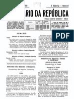 DL 1982-058