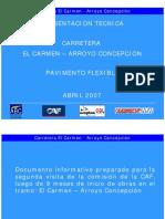 EC-AC CAF_180407 EL CARMEN PTO SUAREZ 2007.pdf