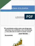 ECONOMIA SOLIDARIA (1)