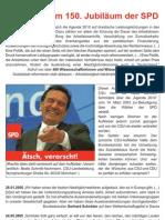 2013-05-23 NachDenkSeiten-Leipzig - 150 Jahre SPD