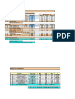Aplicatie Simulare Pp Cb