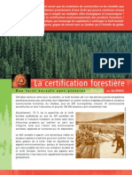 13 - FSC-WWF