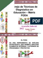 5.-Foda y Arbol de Problemas.ppt